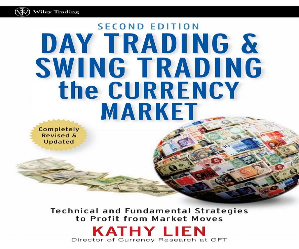 Kathy Lien - currency market